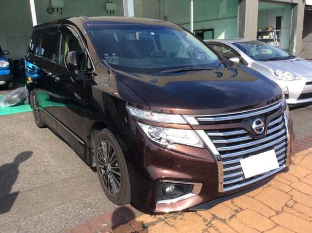 Thumbnail.car image 002056345 2019 06 03t021431z