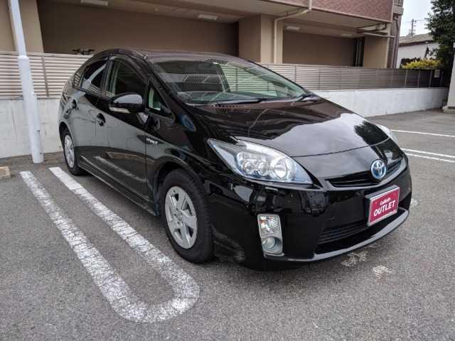 Thumbnail.car image 002058702 2019 06 04t051316z