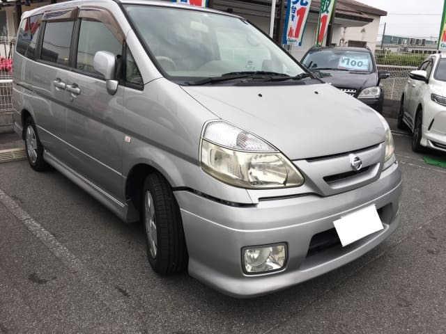 Thumbnail.car image 002058811 2019 06 04t015045z