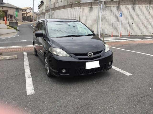 Thumbnail.car image 002059075 2019 06 04t012846z