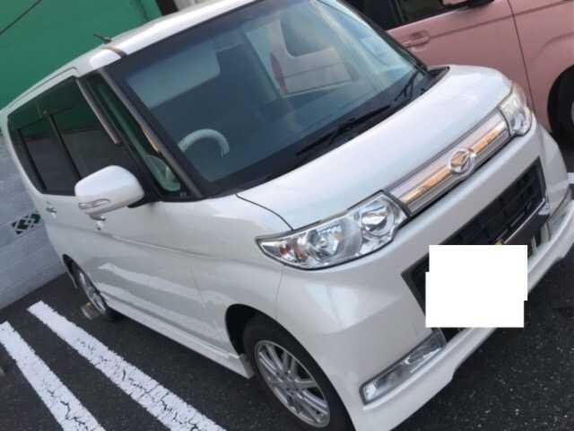 Thumbnail.car image 002063238 2019 08 04t121428z