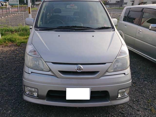 Thumbnail.car image 002063443 2019 06 05t014522z