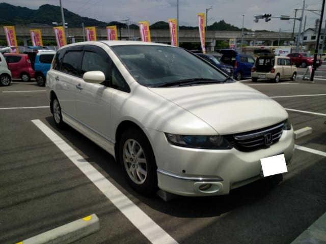 Thumbnail.car image 002064508 2019 06 06t015427z