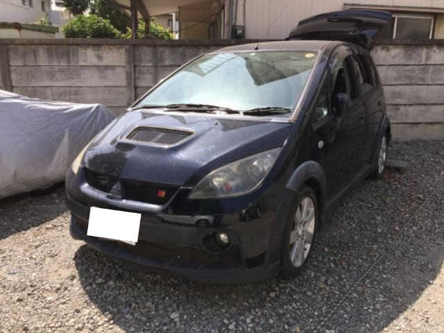 Thumbnail.car image 002064528 2019 06 06t015227z