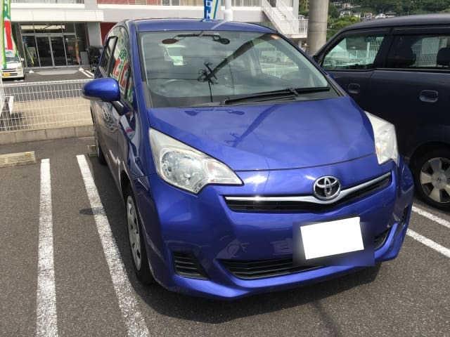 Thumbnail.car image 002081428 2019 06 10t015019z