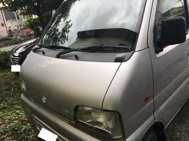 Thumbnail.car image 002084215 2019 06 11t012959z