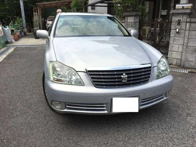 Thumbnail.car image 002087055 2019 06 12t015522z