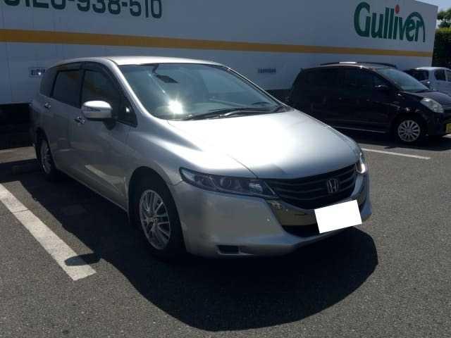 Thumbnail.car image 002087157 2019 06 12t013757z