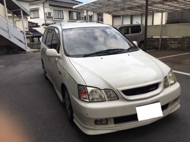Thumbnail.car image 002092814 2019 06 13t013008z