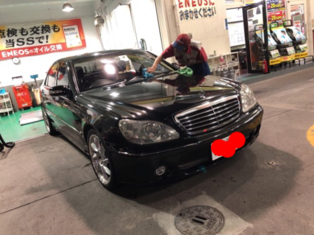 Thumbnail.car image 002094705 2019 06 14t011959z