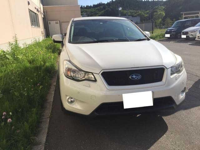 Thumbnail.car image 002095964 2019 06 15t012459z
