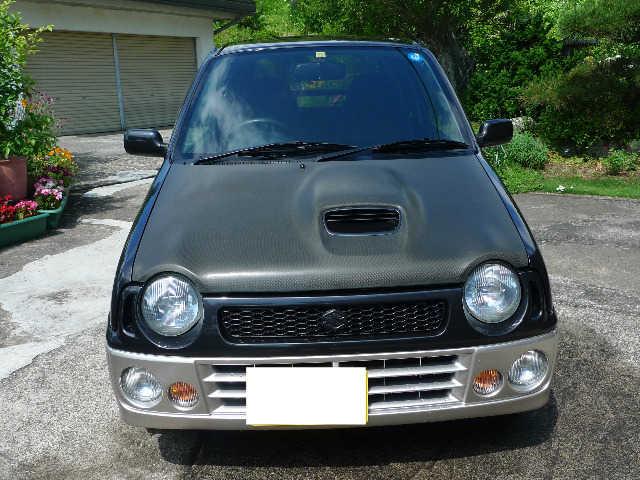 Thumbnail.car image 002097704 2019 06 15t014227z