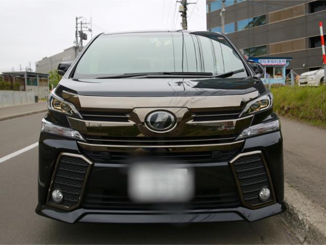Thumbnail.car image 002097819 2019 06 15t040911z