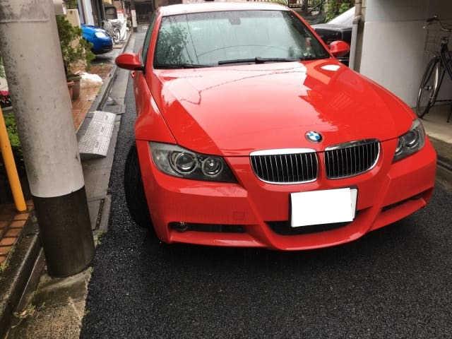 Thumbnail.car image 002097891 2019 06 16t050819z
