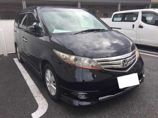 Thumbnail.car image 002099767 2019 06 16t015540z