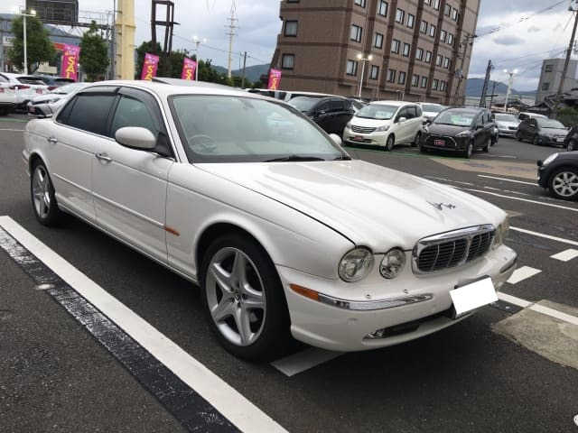 Thumbnail.car image 002099972 2019 06 16t015733z