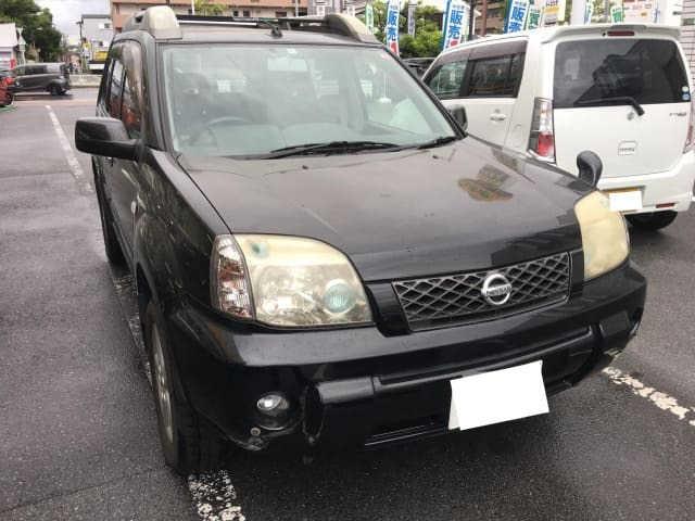 Thumbnail.car image 002104023 2019 06 17t014112z