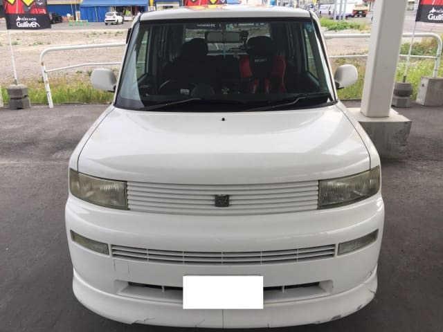 Thumbnail.car image 002104161 2019 06 17t012721z