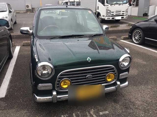 Thumbnail.car image 002104490 2019 06 17t022239z