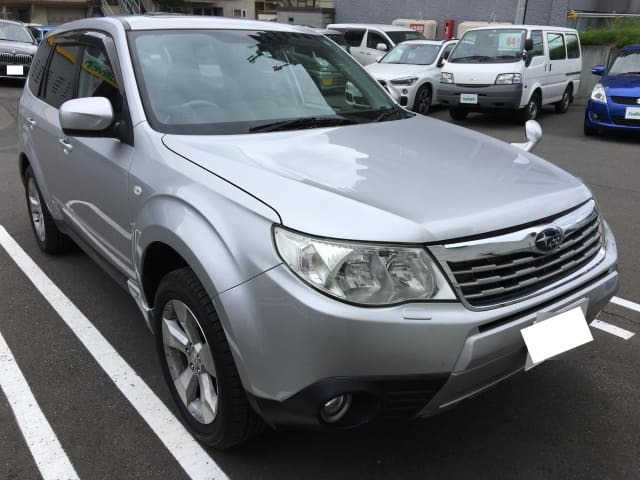 Thumbnail.car image 002105732 2019 06 17t021739z