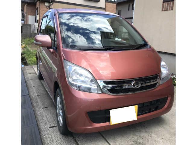 Thumbnail.car image 002106444 2019 06 17t013520z
