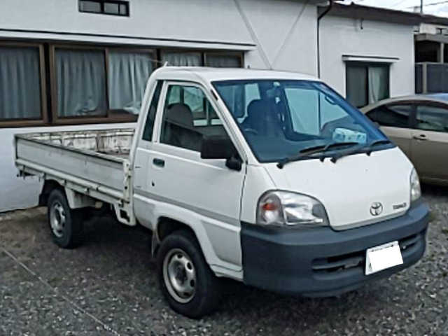 Thumbnail.car image 002107008 2019 06 17t052218z