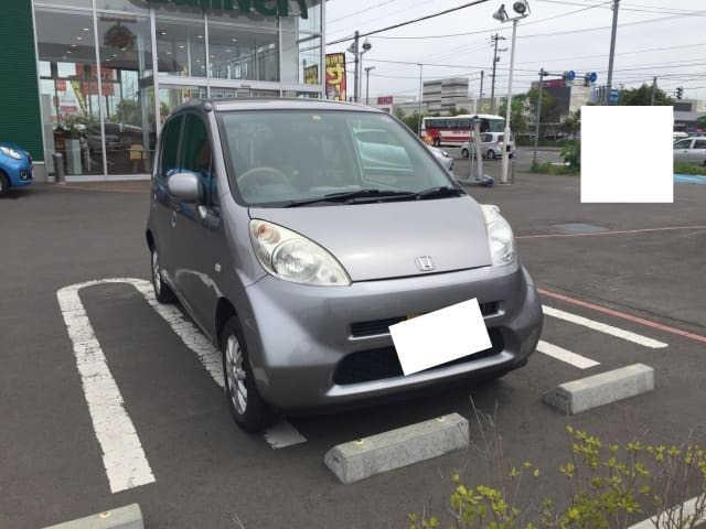 Thumbnail.car image 002107446 2019 06 18t021537z
