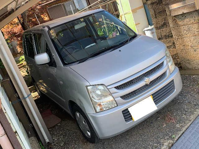 Thumbnail.car image 002110741 2019 06 18t045348z