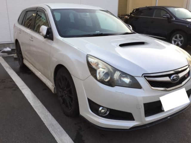 Thumbnail.car image 002110757 2019 06 18t050842z