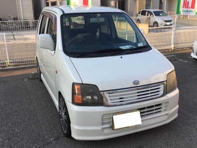 Thumbnail.car image 002112487 2019 06 19t011840z