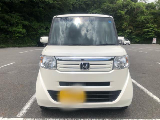 Thumbnail.car image 002115895 2019 06 20t065856z