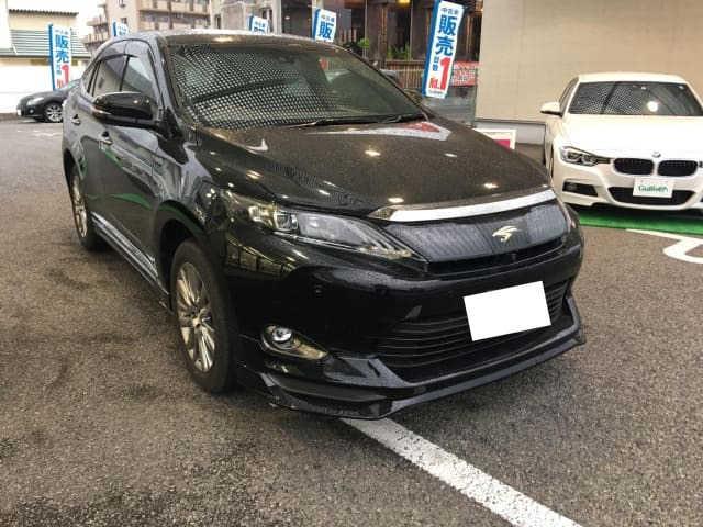 Thumbnail.car image 002128800 2019 06 24t013809z