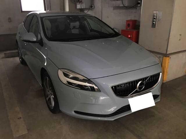 Thumbnail.car image 002134485 2019 06 26t012022z