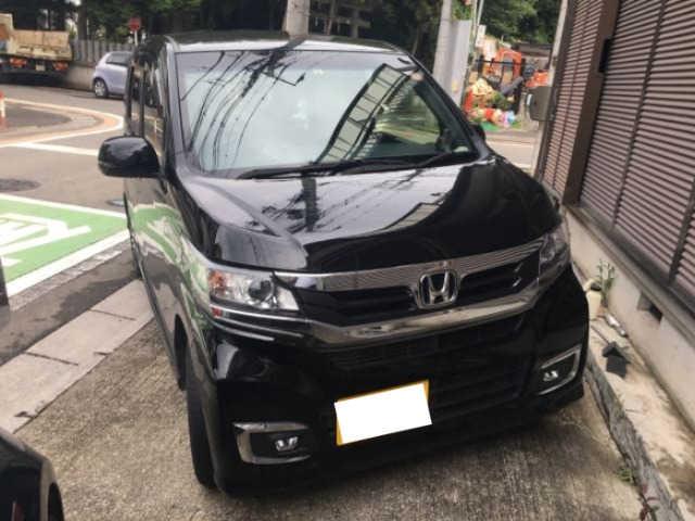 Thumbnail.car image 002139811 2019 06 29t011419z