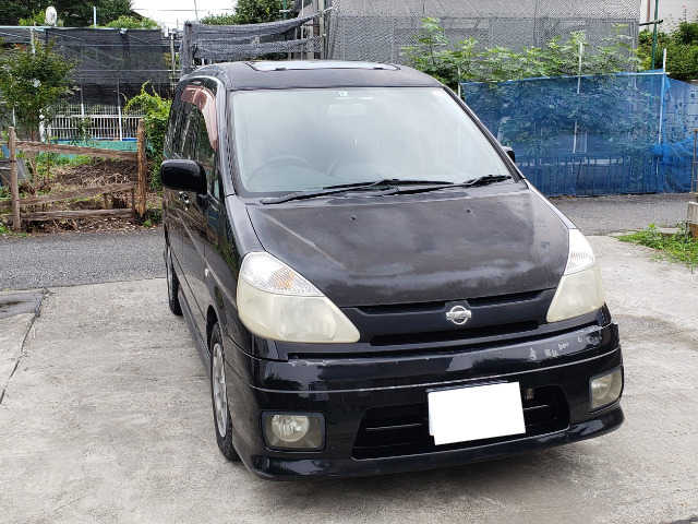 Thumbnail.car image 002144044 2019 06 30t015942z