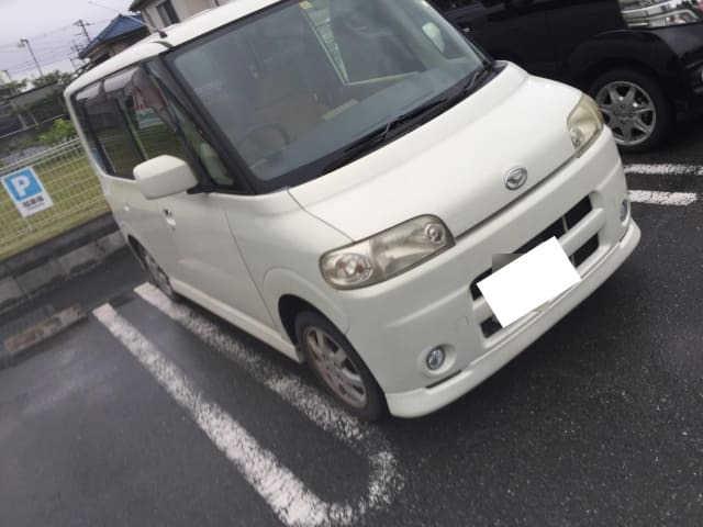 Thumbnail.car image 002147013 2019 07 01t025104z