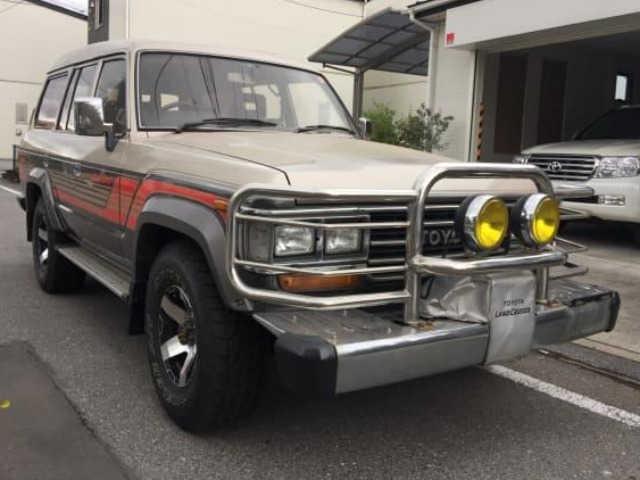Thumbnail.car image 002147520 2019 07 01t022757z