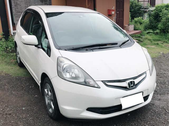 Thumbnail.car image 002147619 2019 07 01t024705z