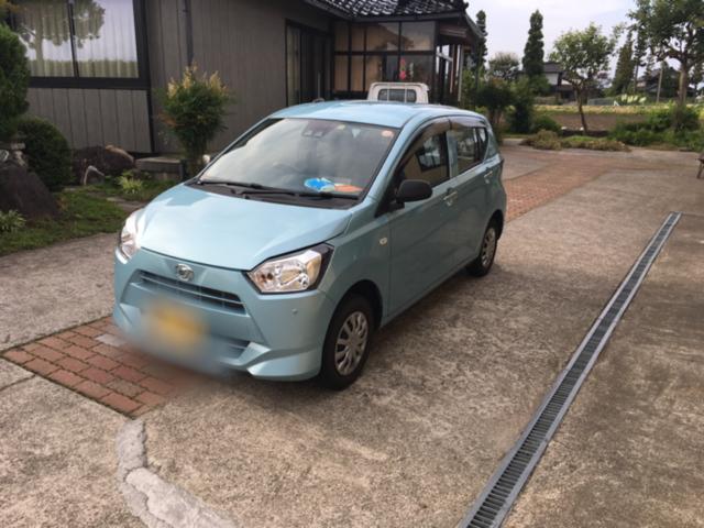 Thumbnail.car image 002147962 2019 07 01t085454z