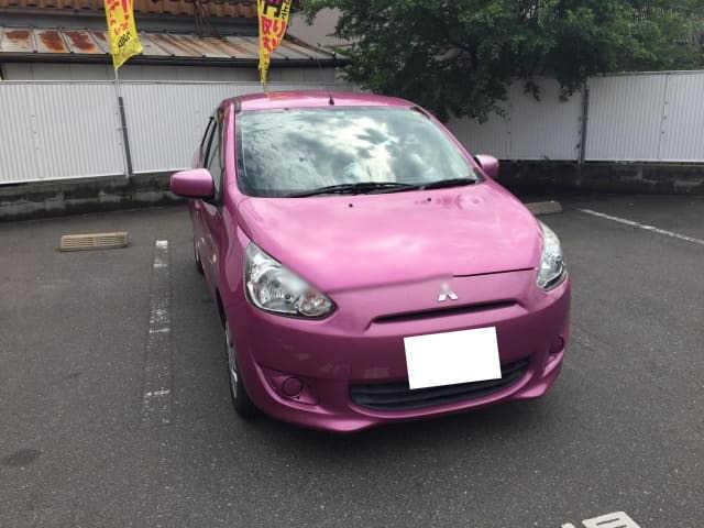 Thumbnail.car image 002148843 2019 07 02t014145z