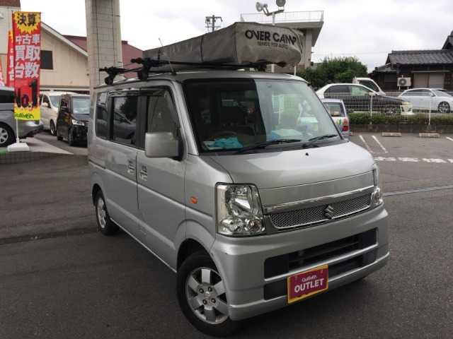 Thumbnail.car image 002157495 2019 07 06t105815z