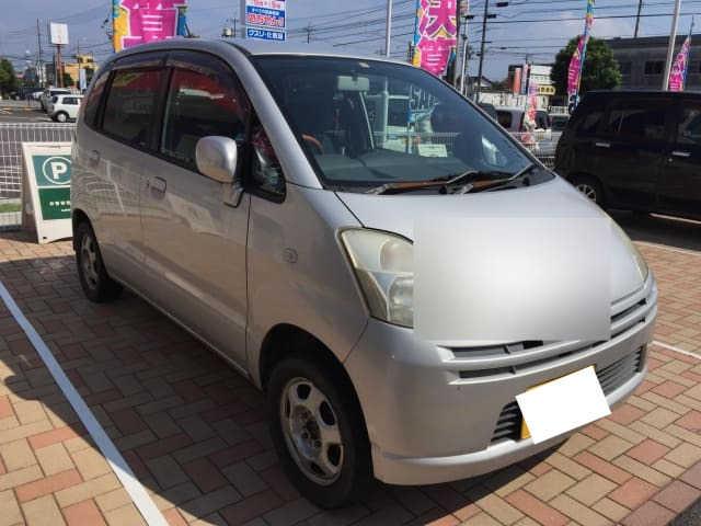 Thumbnail.car image 002158894 2019 07 06t014514z