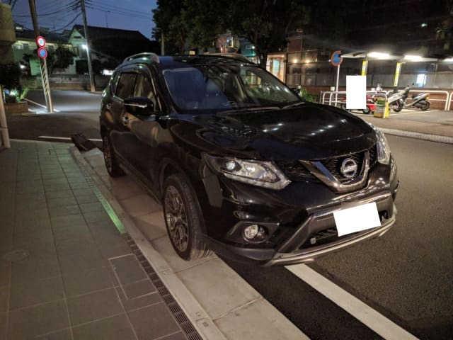 Thumbnail.car image 002170636 2019 07 09t014435z