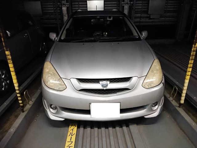 Thumbnail.car image 002171290 2019 07 09t014006z