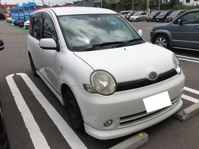 Thumbnail.car image 002172229 2019 07 10t010817z