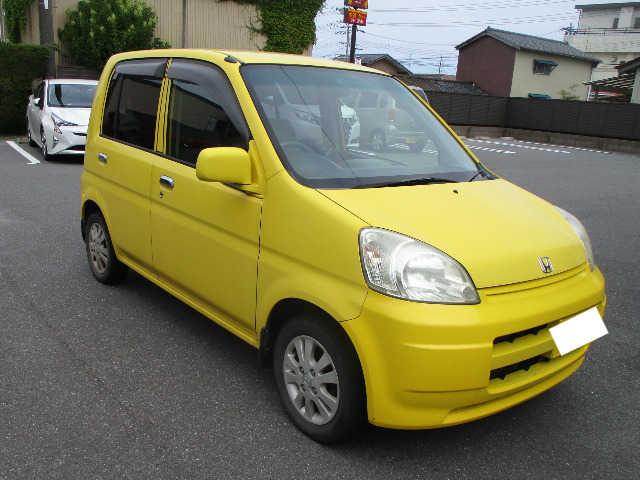 Thumbnail.car image 002176043 2019 07 11t065631z