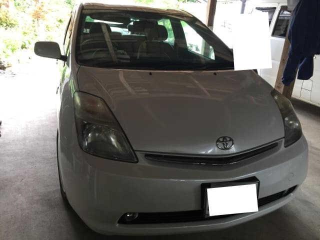 Thumbnail.car image 002178954 2019 07 13t014921z