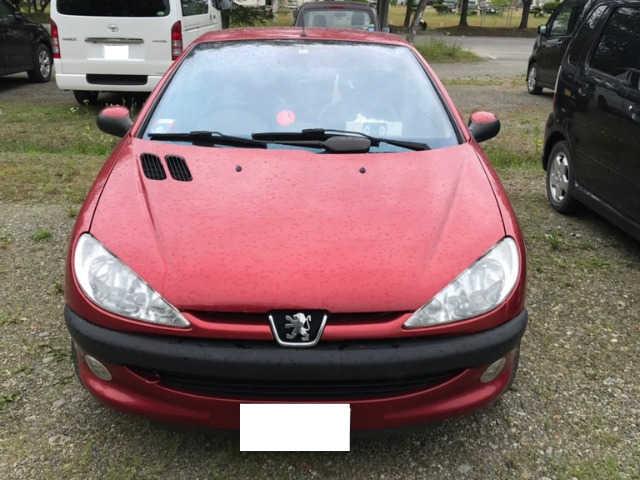 Thumbnail.car image 002179985 2019 07 13t014301z