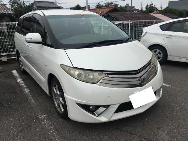 Thumbnail.car image 002181487 2019 07 14t015608z