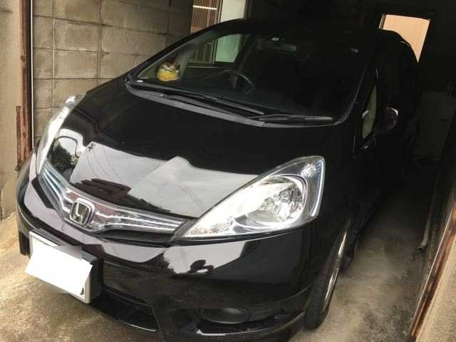 Thumbnail.car image 002183272 2019 07 15t012522z